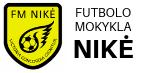 Futbolo mokykla NIKĖ